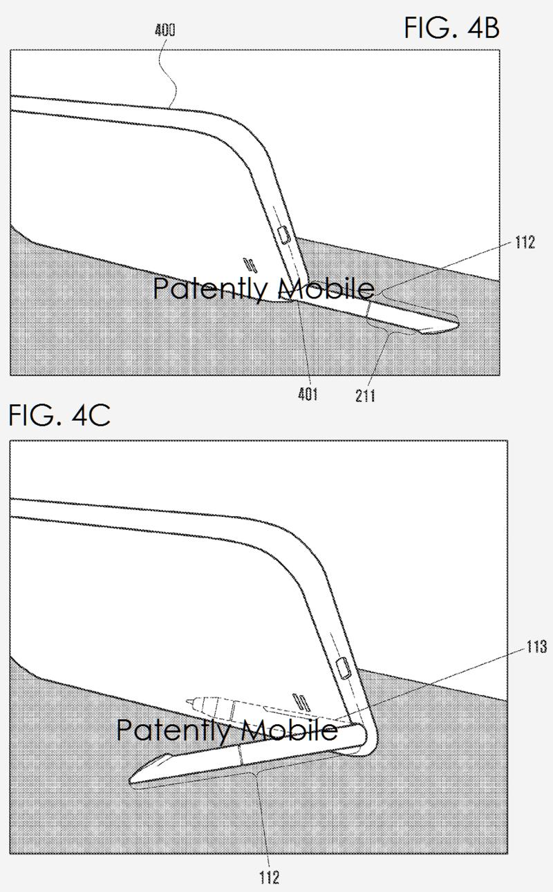 s-pen-patent-090216-2