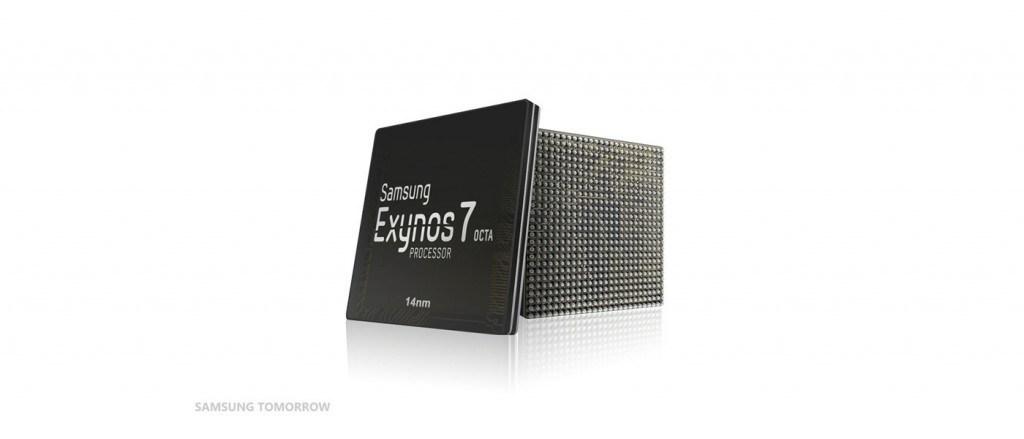 samsung exynos 7 octa 7870