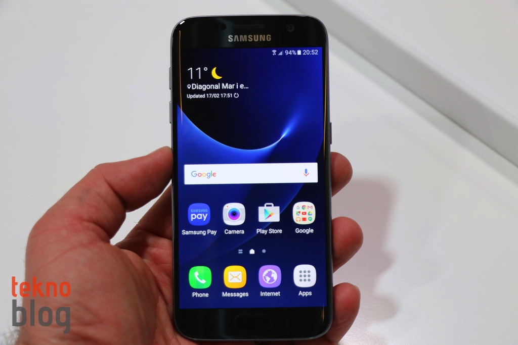 samsung-galaxy-s7-ve-s7-edge-on-inceleme-18