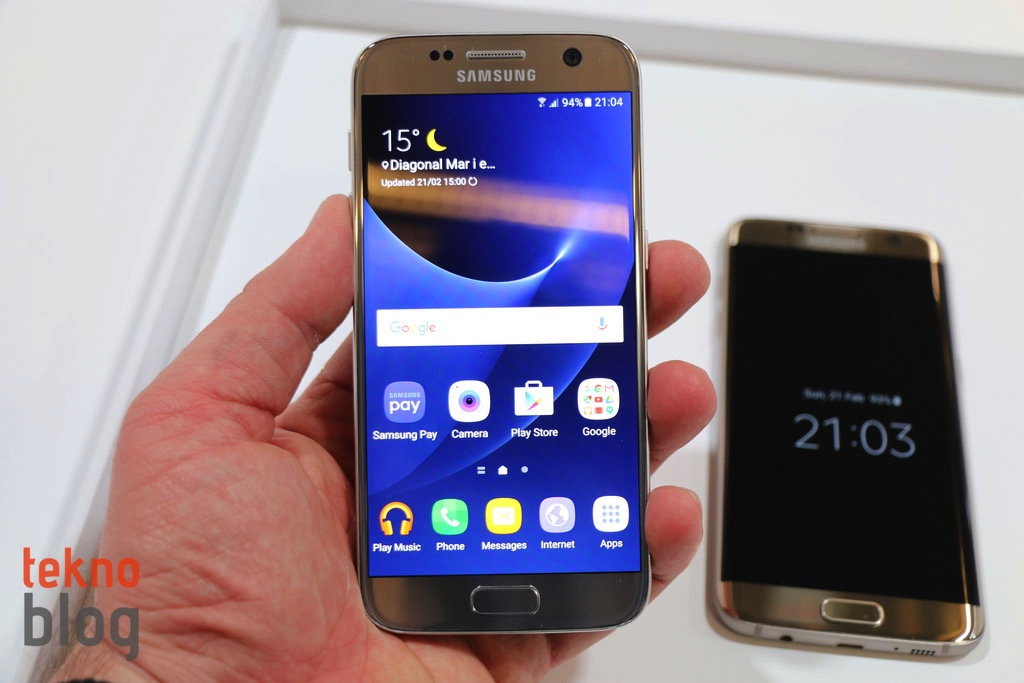 samsung-galaxy-s7-ve-s7-edge-on-inceleme-24