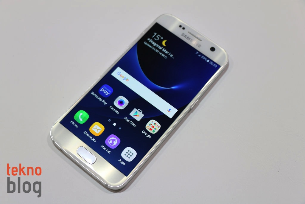 samsung-galaxy-s7-ve-s7-edge-on-inceleme-5