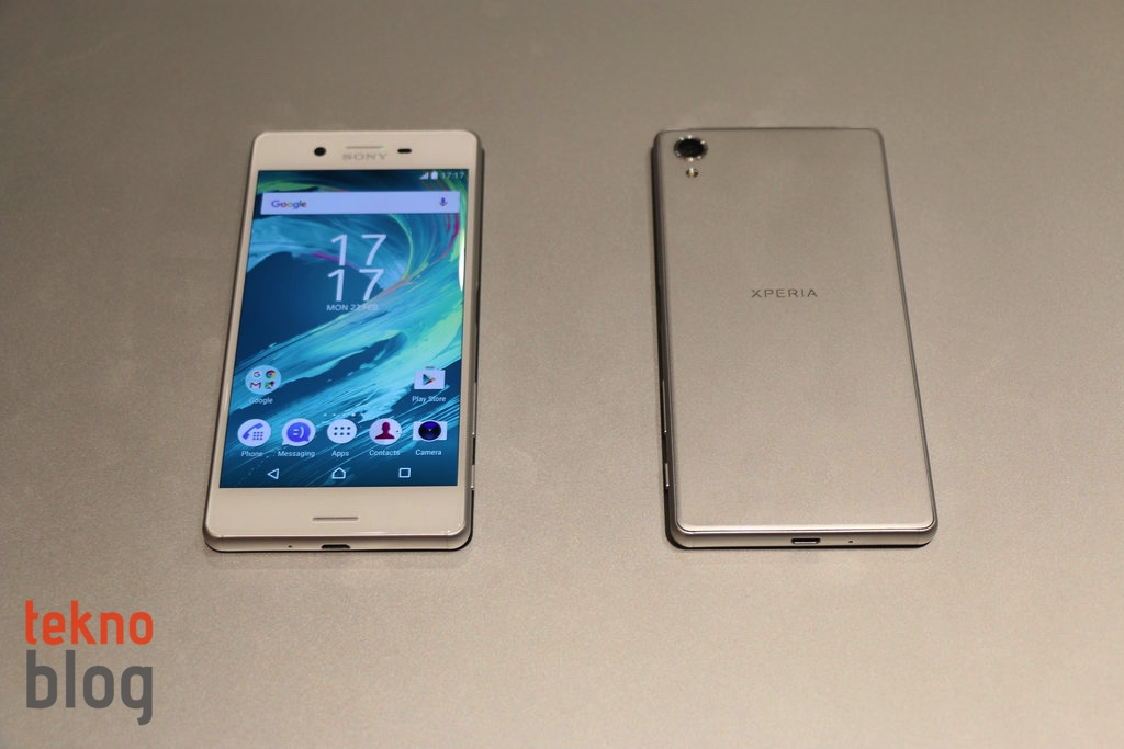 sony-xperia-x-on-inceleme-14