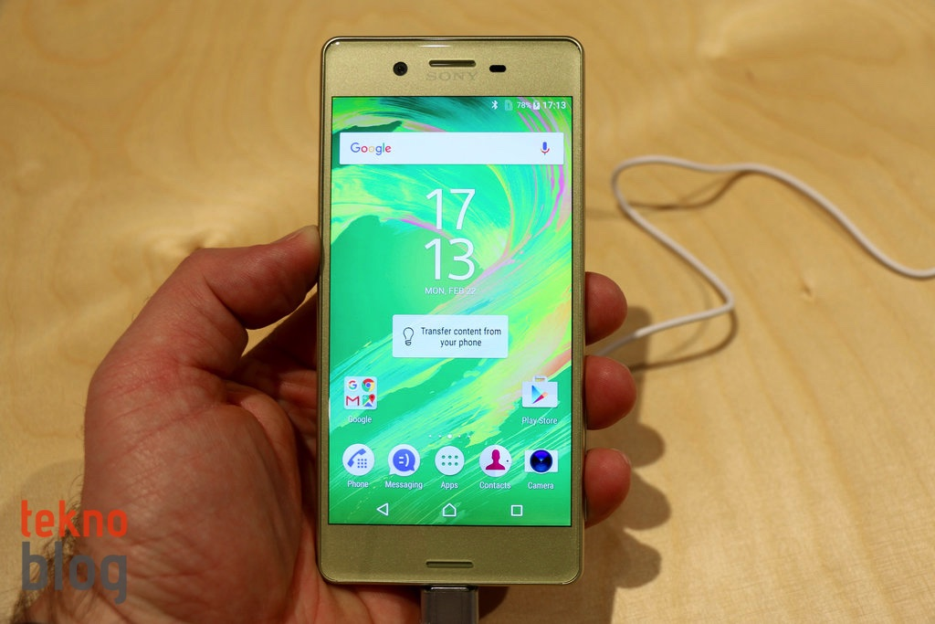 sony-xperia-x-on-inceleme-2