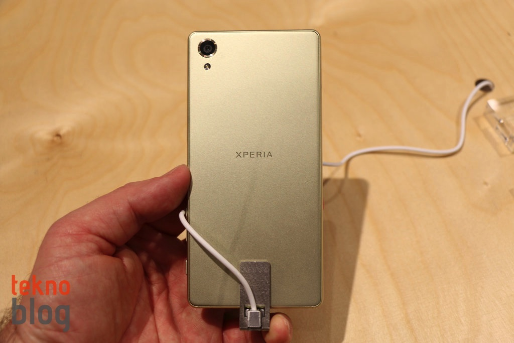 sony-xperia-x-on-inceleme-7