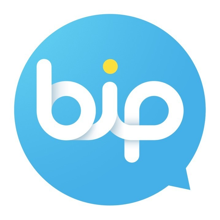 turkcell-bip-logo-140216
