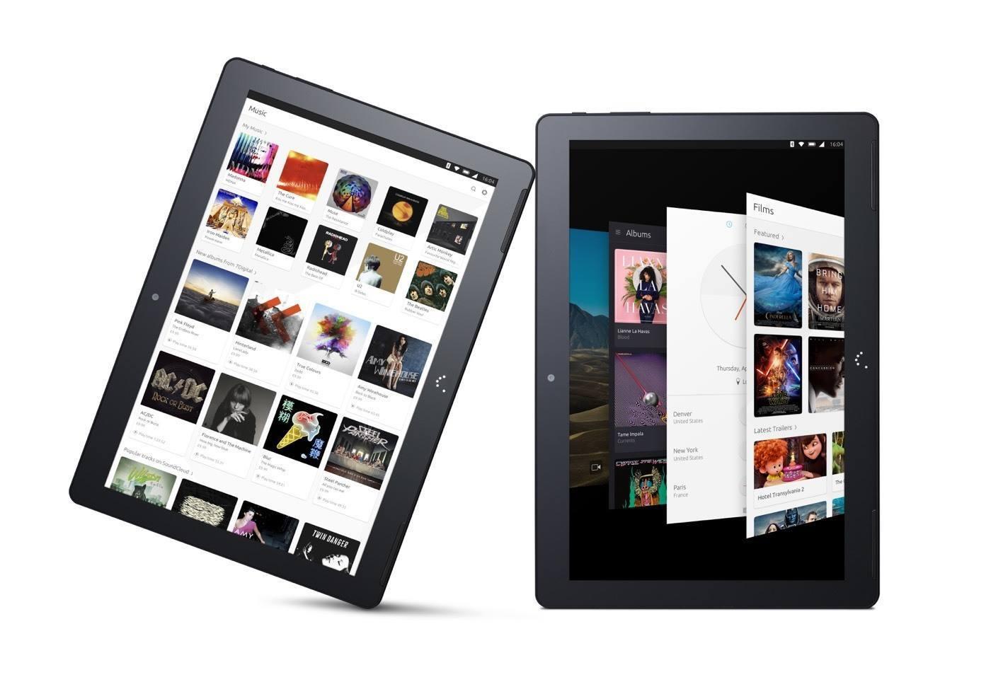 ubuntu-m10-tablet-040216-1