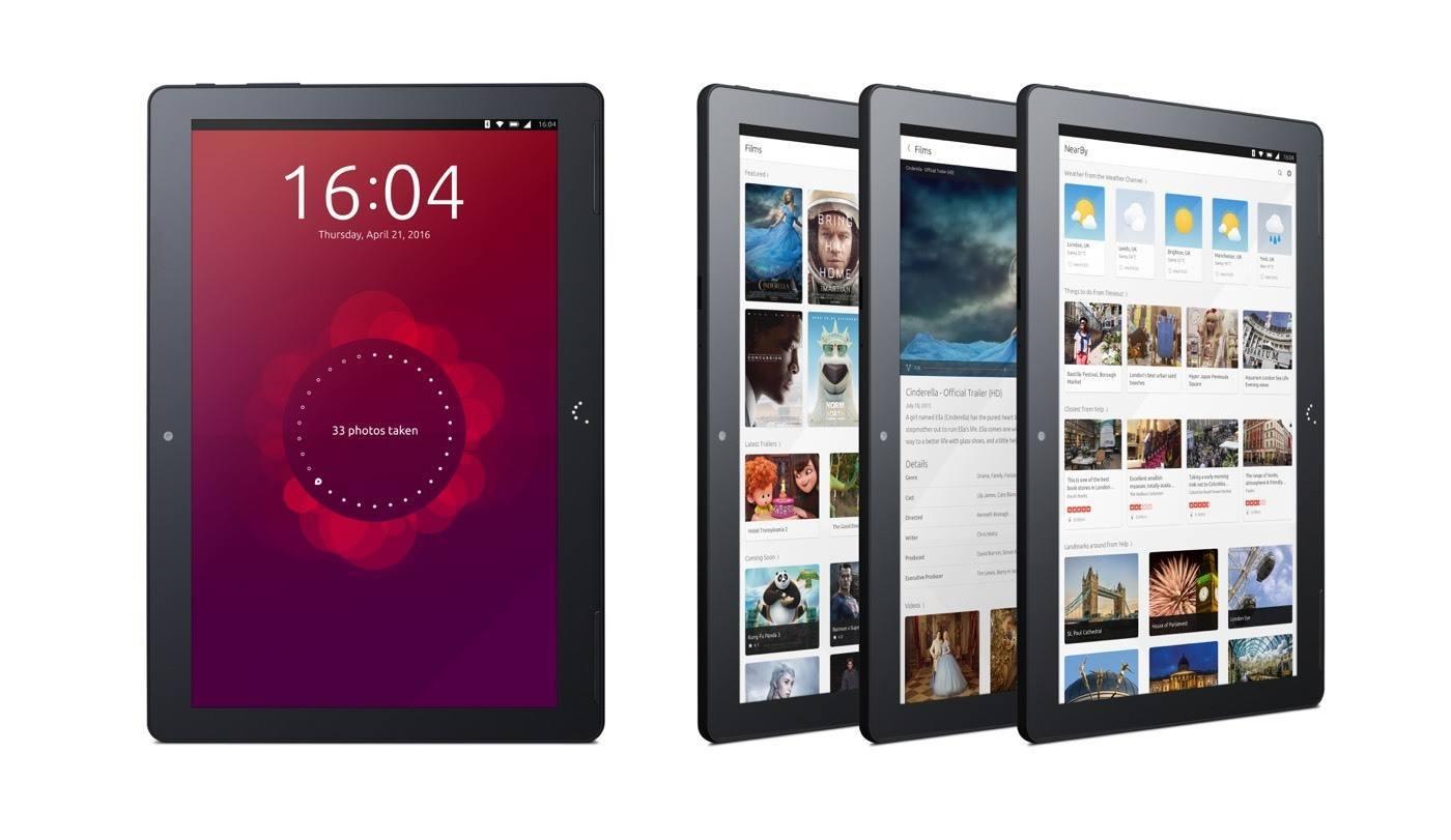 ubuntu-m10-tablet-040216-2