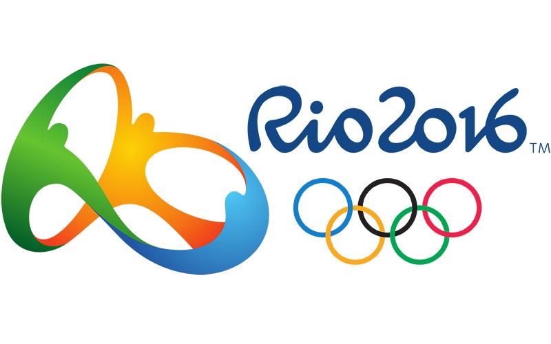 rio 2016 olimpiyatlari