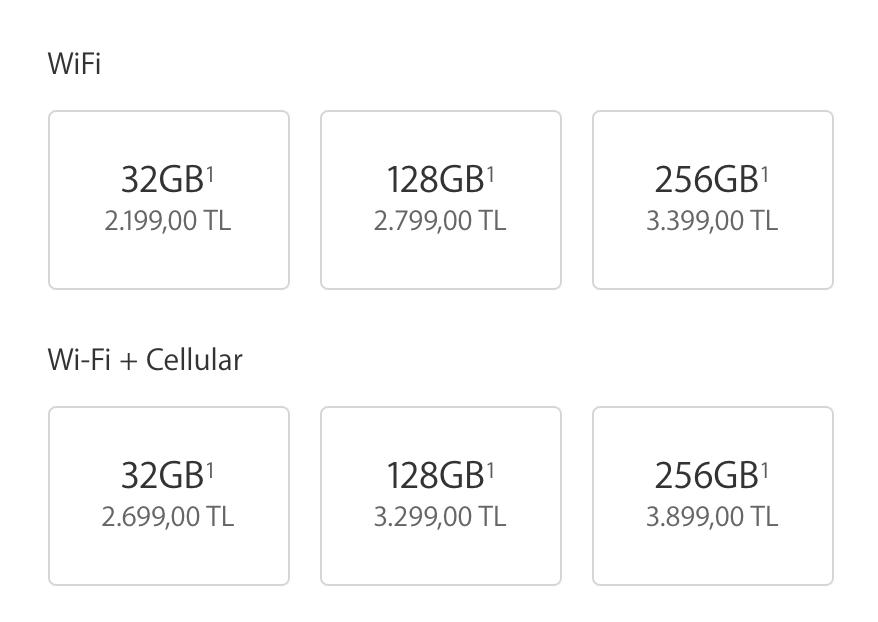 9-7-inc-ipad-pro-fiyatar-210316