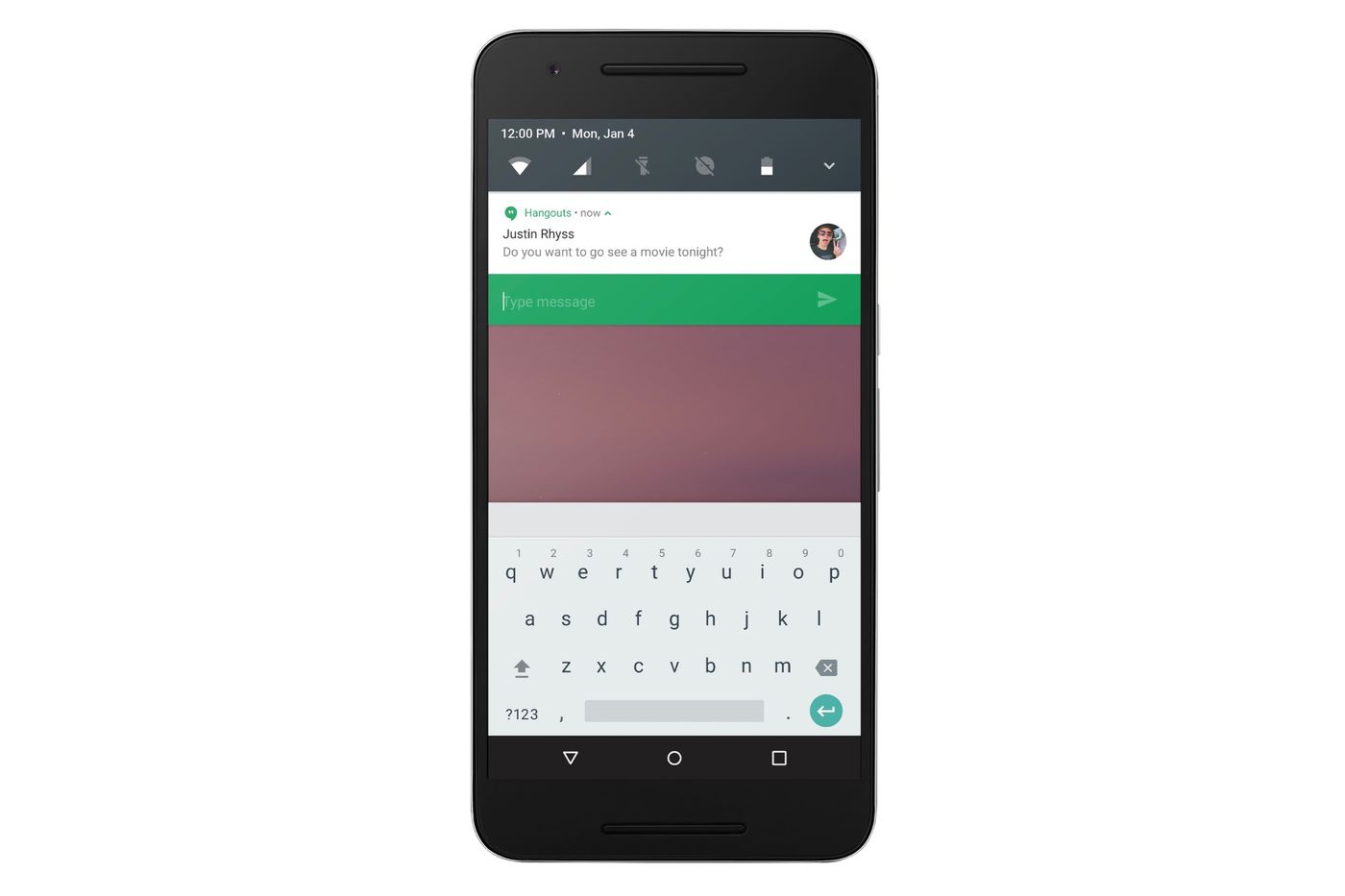 android-n-hizli-ayarlar-090316
