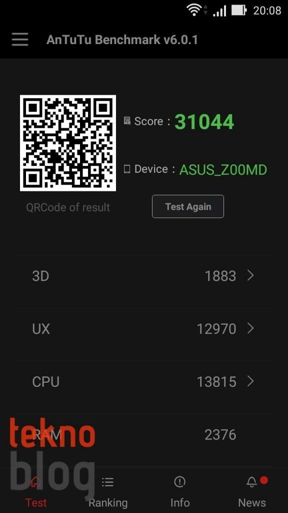 asus-zenfone-2-laser-6-inc-ekran-goruntuleri-0004