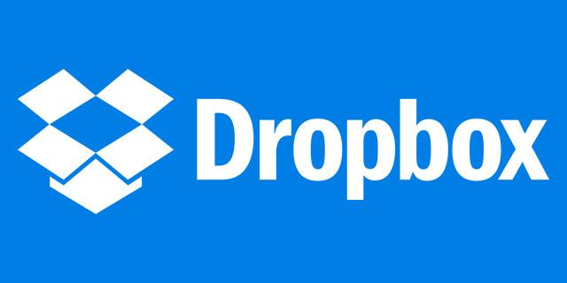 dropbox 500 milyon kullanıcı