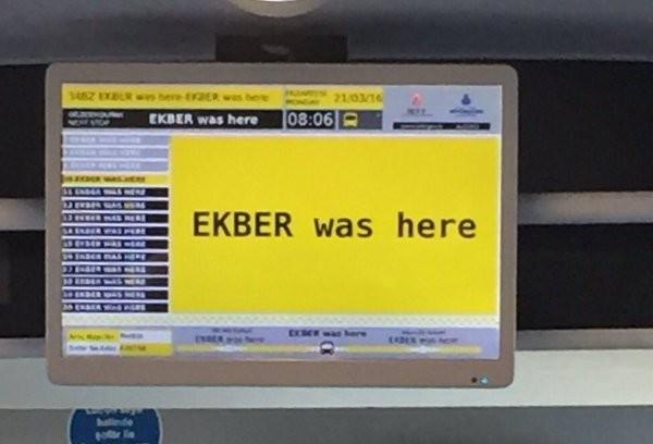 ekber was here