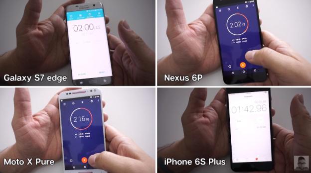 galaxy-s7-edge-iphone-6s-plus-performance-test-080316
