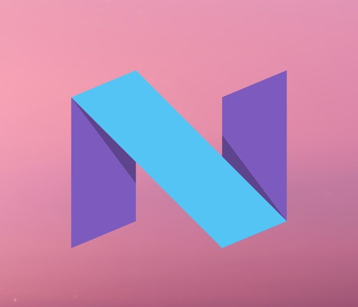general mobile 4g android n