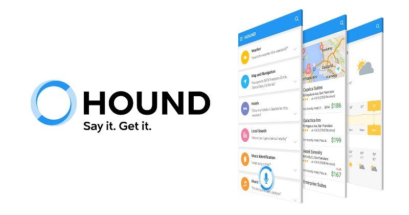 hound-020316-1