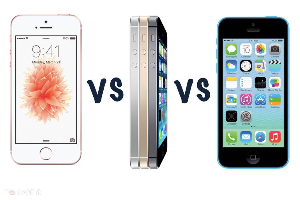 Iphone 5c 16gb price : Target IPhone - Apple (AU)