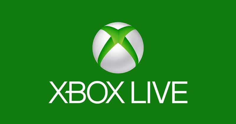 Microsoft Xbox Live kesintilerini telafi etmeye hazırlanıyor