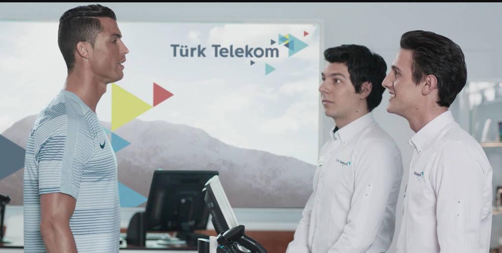 ronaldo-turk-telekom-reklam-300316-1