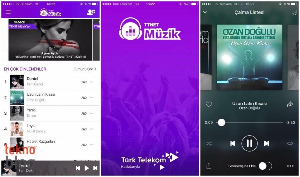 ttnet-muzik-0001