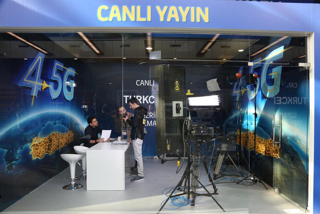 turkcell-4-5g-canli-yayin-090316