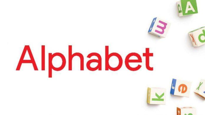 Alphabet 2016'nın ilk çeyreğinde kârını yüzde 20 artırdı