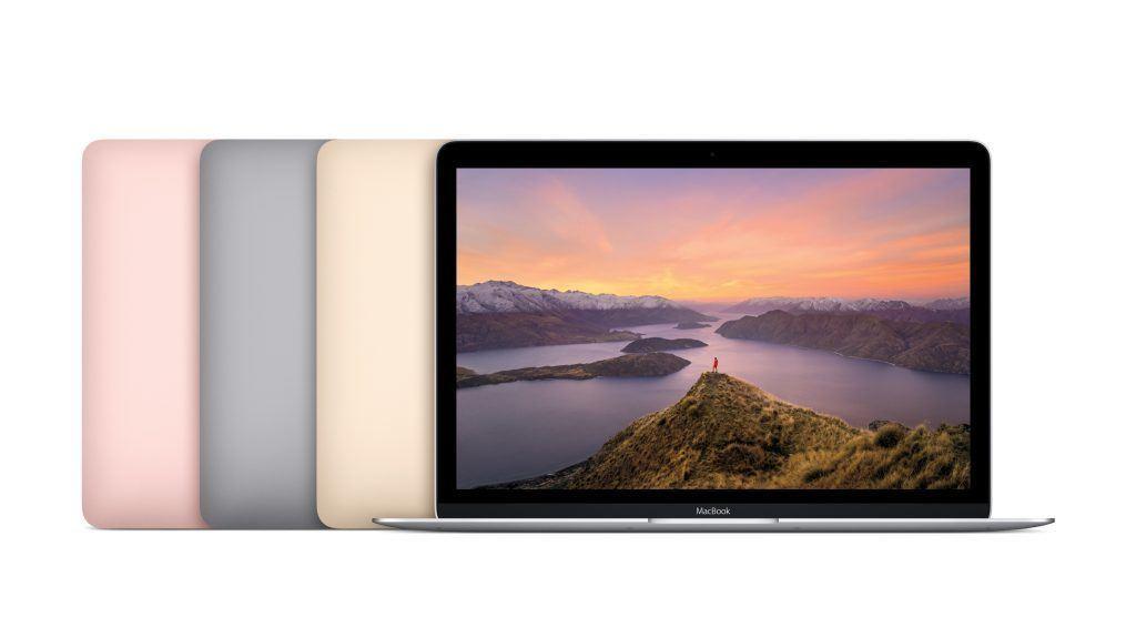 apple-macbook-190416