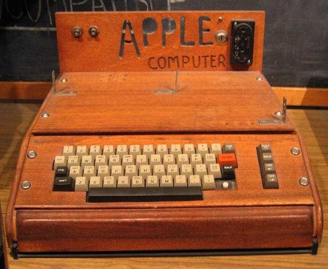 apple-one-010416