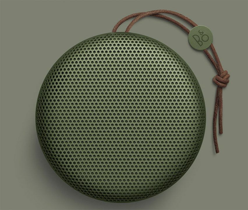 beoplay-a1-210416-2