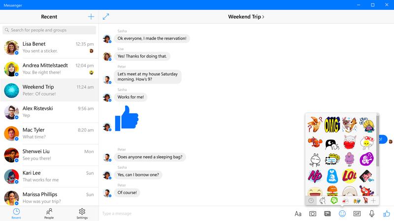 facebook-messenger-windows-10-280416