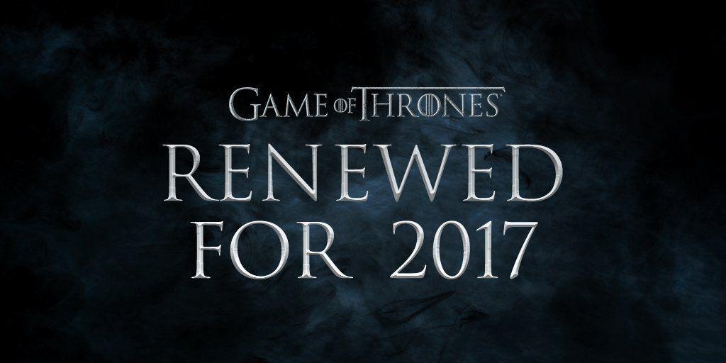 game of thrones yedinci sezon