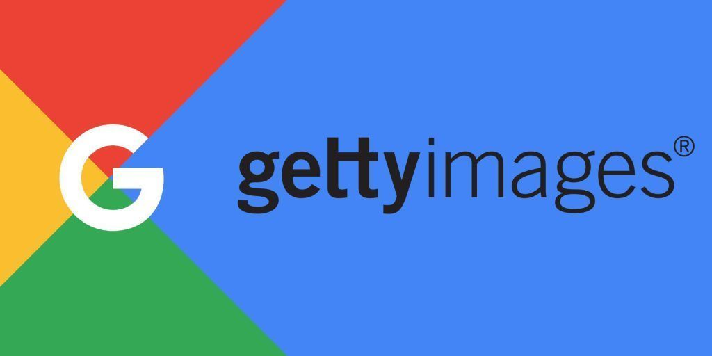 getty images google