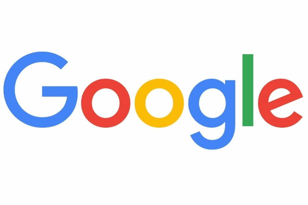google sayfa deneyimi hindistan