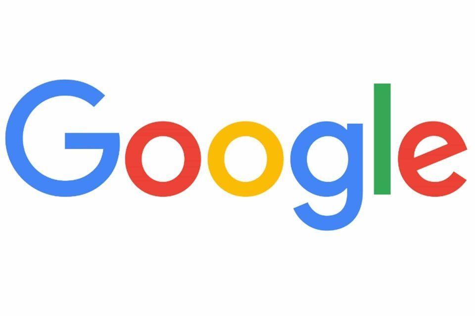 google yapay zekâ