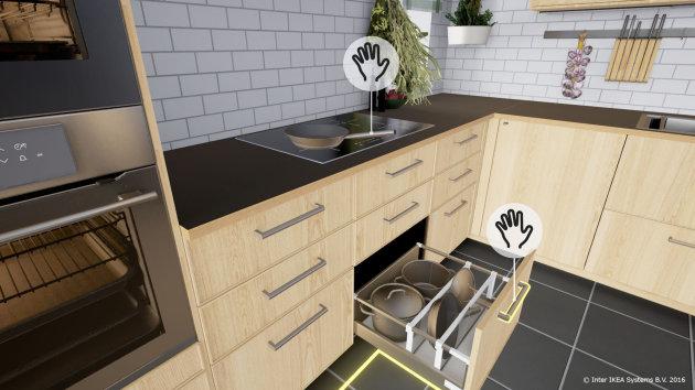 ikea-sanal-gerceklik-mutfak-050416-ikea-sanal-gerceklik-mutfak-050416-2