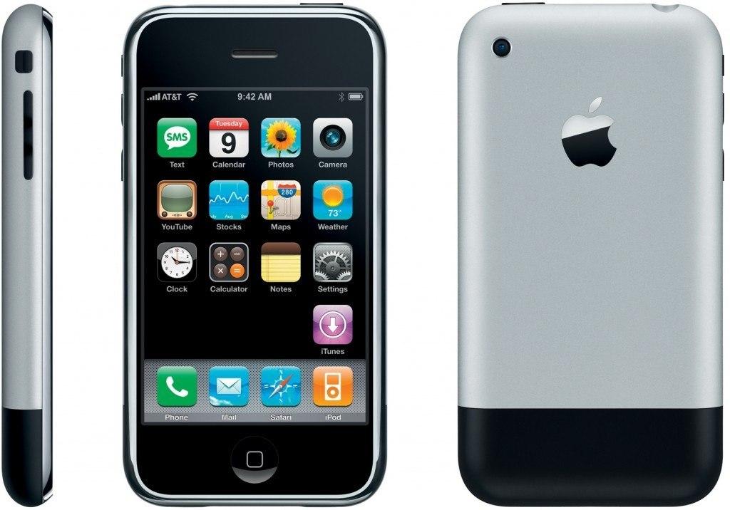 iphone-birinci-nesil-010416