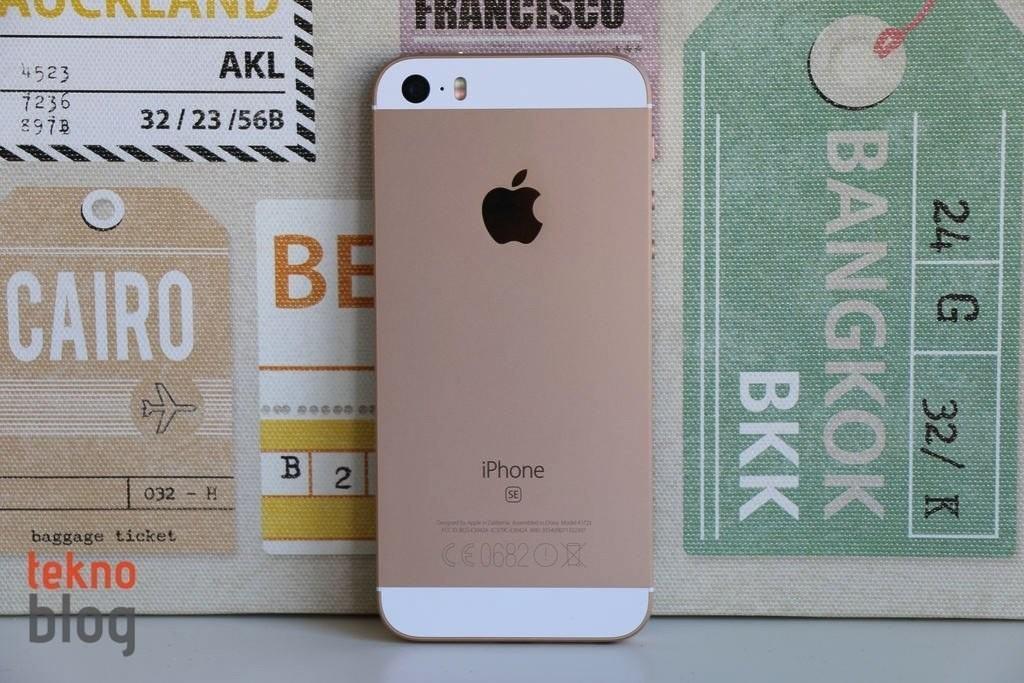 new york iphone