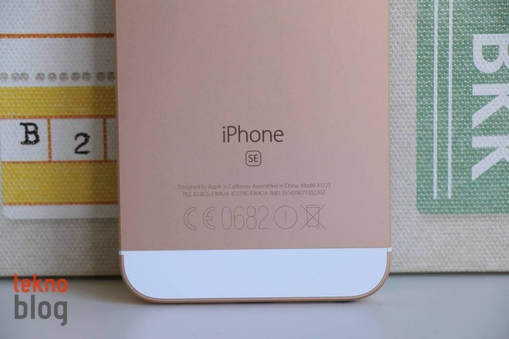 iphone-se-inceleme-16