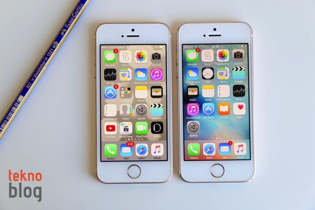 iphone-se-inceleme-5