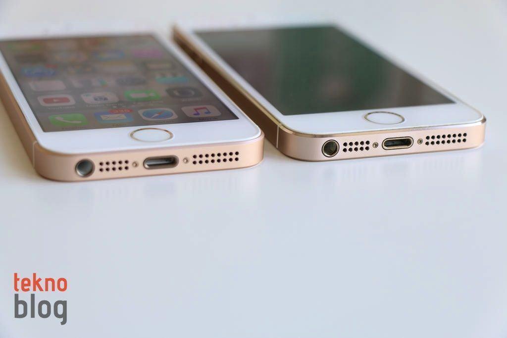 iphone-se-inceleme-8