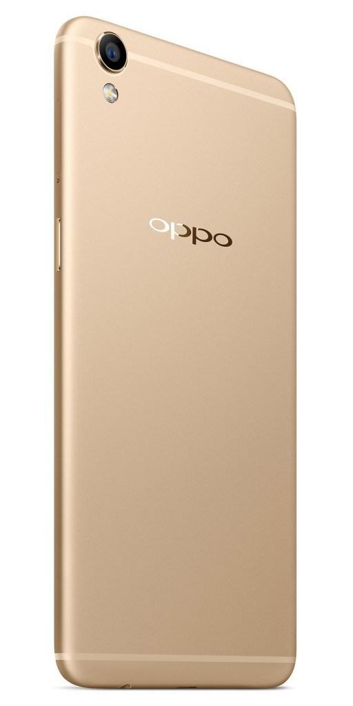 oppo-f1-plus-050416-4
