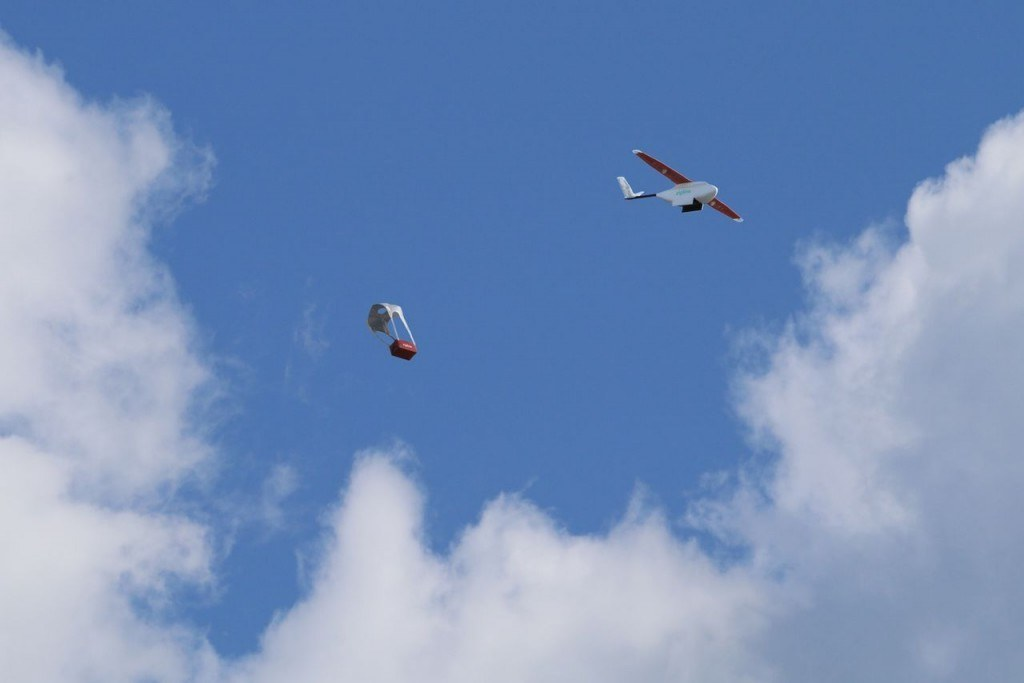 zipline-drone-ruanda-050416