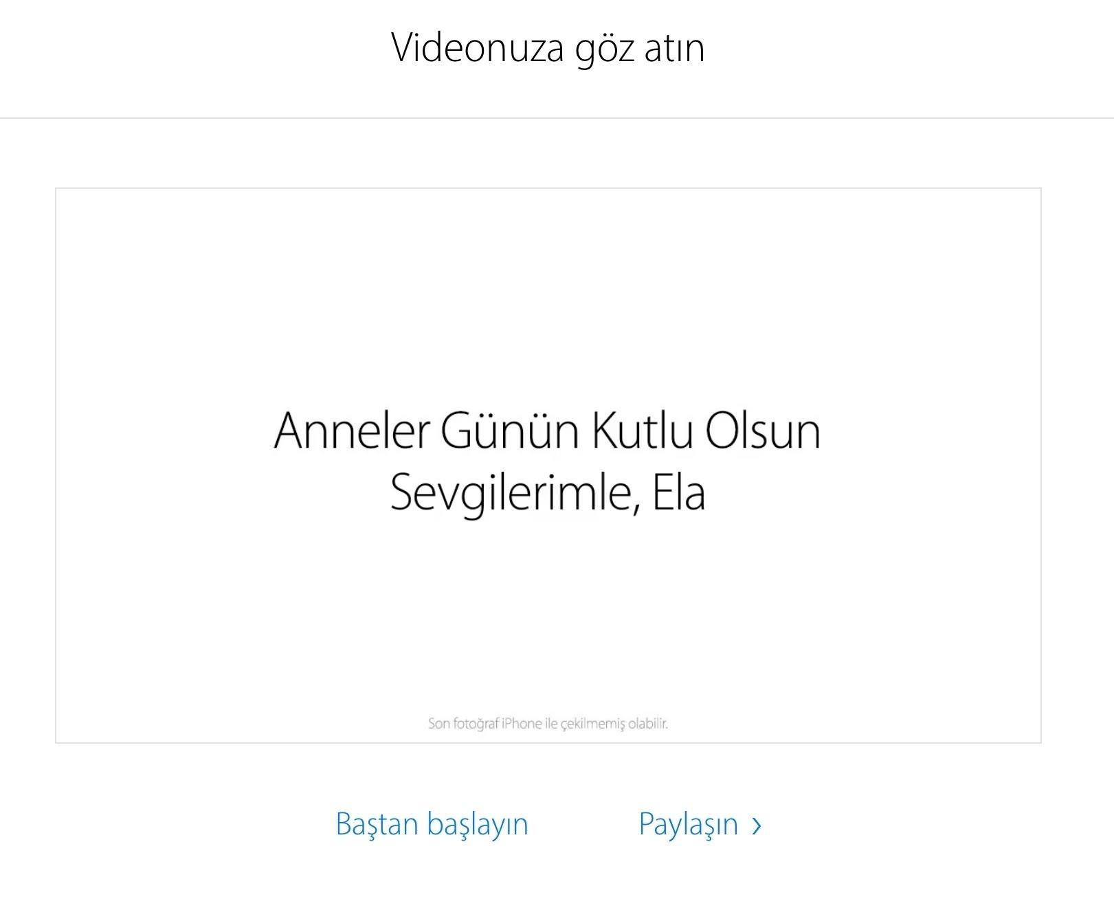 apple-anneler-gunu-video-070516-2