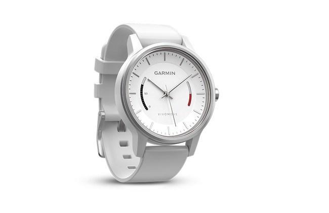 garmin-vivomove-040516-4