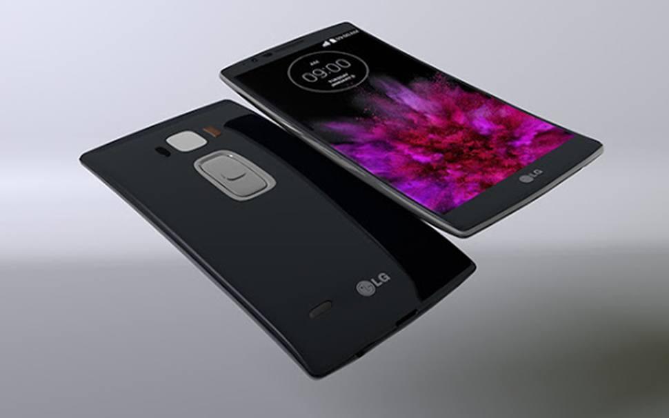 lg-g-flex-3-260516