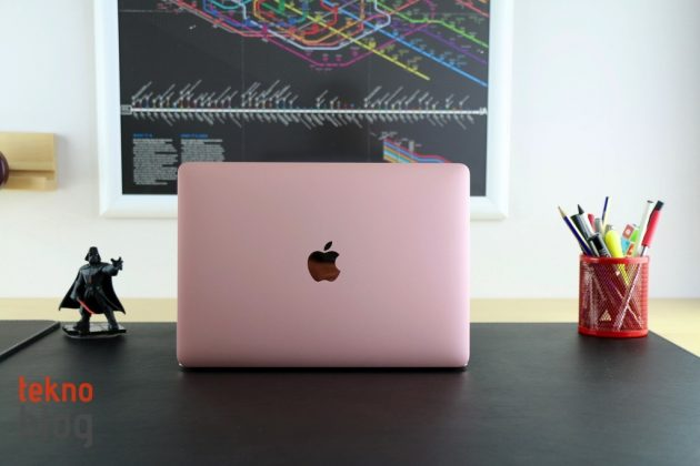 apple macbook 12 inc