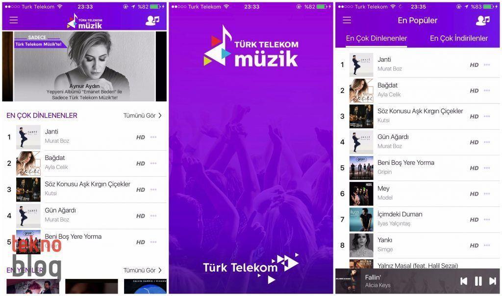 turk-telekom-muzik-001