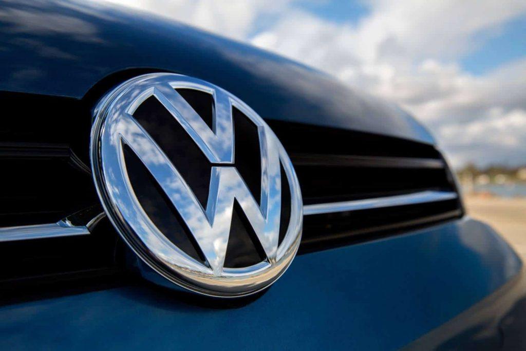 volkswagen emisyon skandali