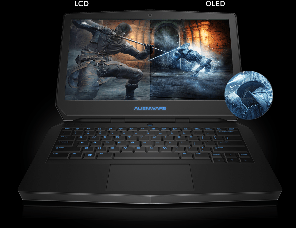 alienware-13-oled-laptop-140616