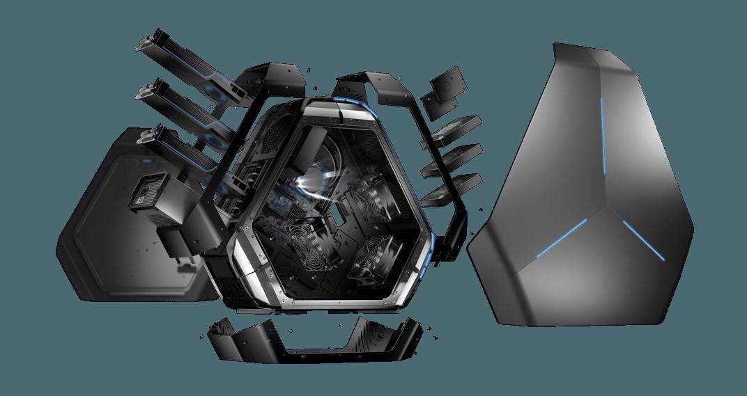 alienware-area-51-140616